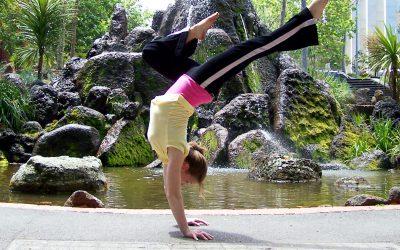 Flexibel werken, overbodig of noodzakelijk?