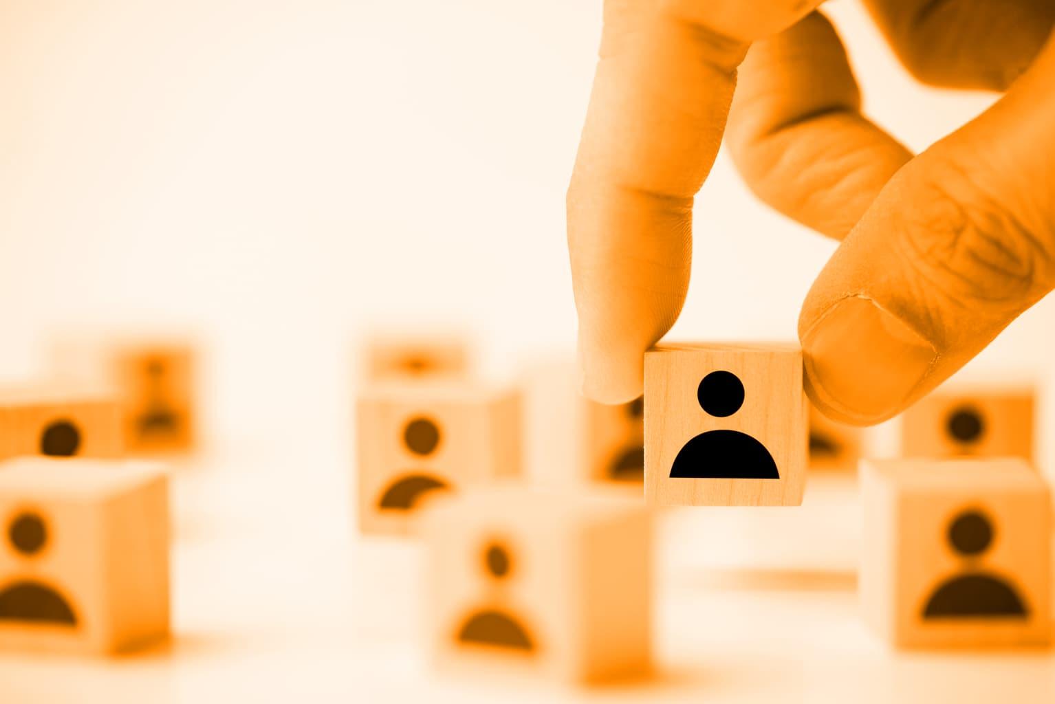 talentmanagement - triskelion