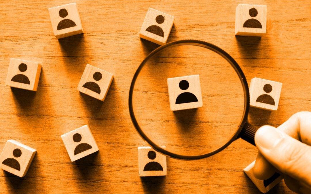Talentmanagement is de taak van….?
